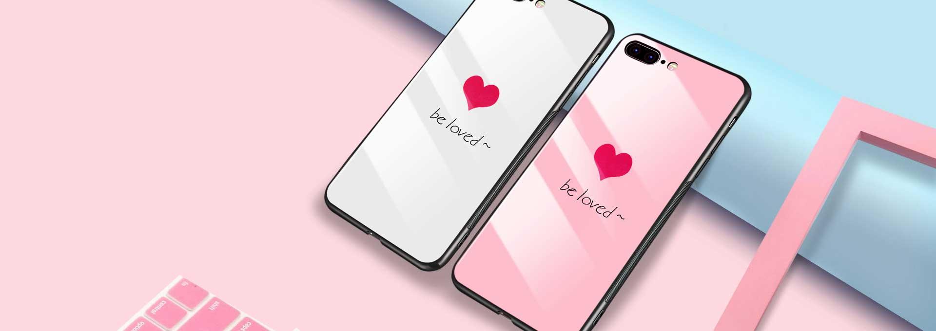 Coque iPhone 8 Plus Pas Cher