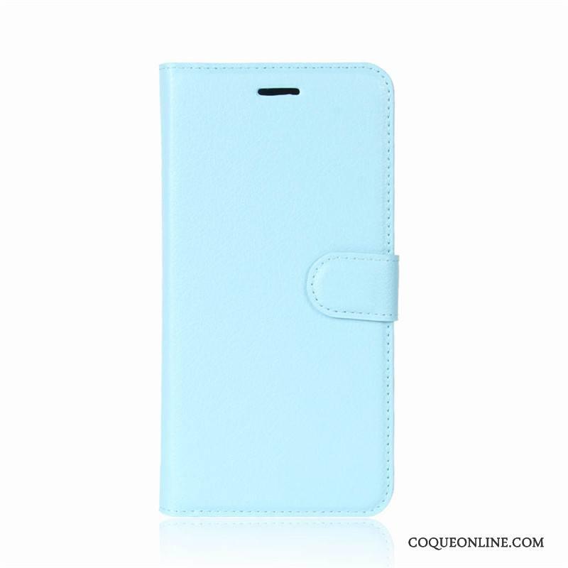 Moto E4 Plus Housse Vert Fluide Doux Carte Coque De Téléphone Étui Protection