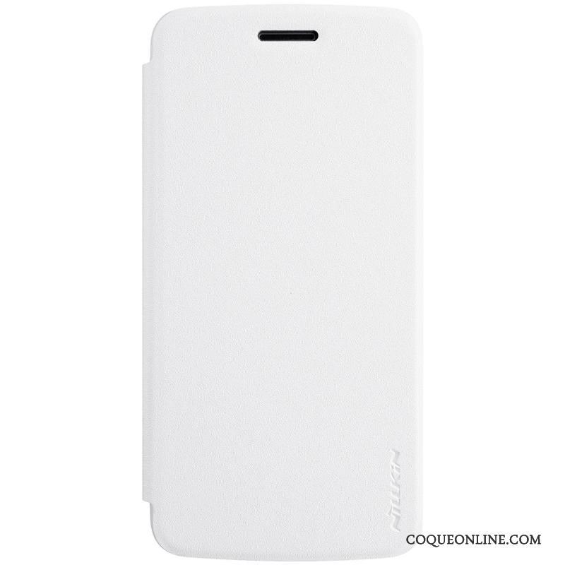 Moto G5 Plus Housse Protection Étui Coque De Téléphone Incassable Gris Or