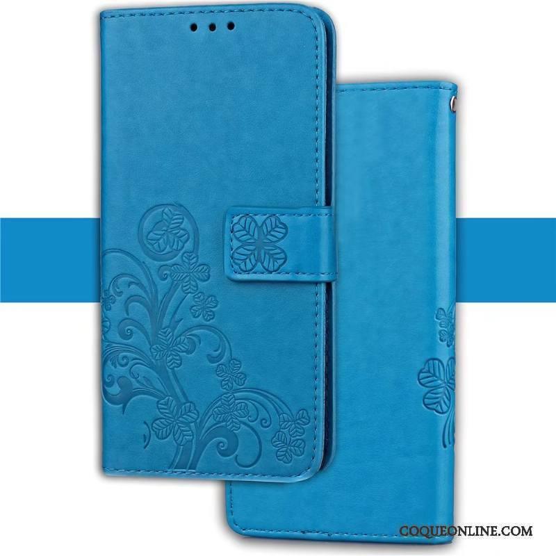 Nokia 3 Fluide Doux Housse Étui En Cuir Coque De Téléphone Protection Bordure