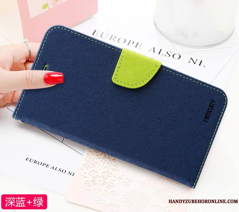 Samsung Galaxy A20s Coque De Téléphone Étoile Silicone Housse Violet Étui En Cuir