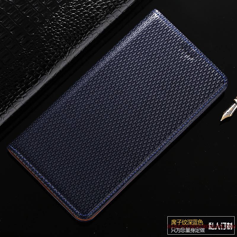 Samsung Galaxy A20s Coque De Téléphone Housse Modèle Fleurie Étoile Incassable Étui Protection