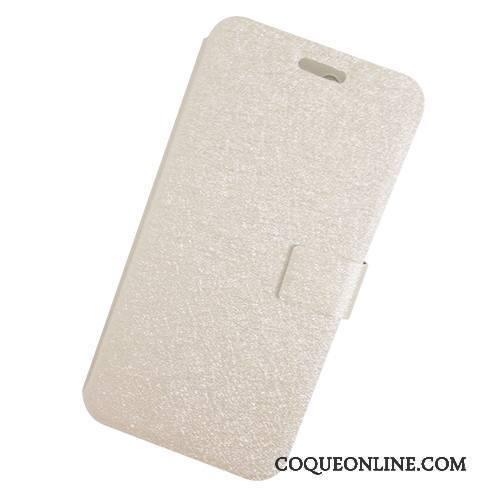 Samsung Galaxy J7 2016 Housse Étui En Cuir Protection Noir Étoile Coque Téléphone Portable