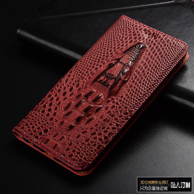 Samsung Galaxy Note 5 Coque De Téléphone Personnalisé Téléphone Portable Étoile Protection Housse Multicolore