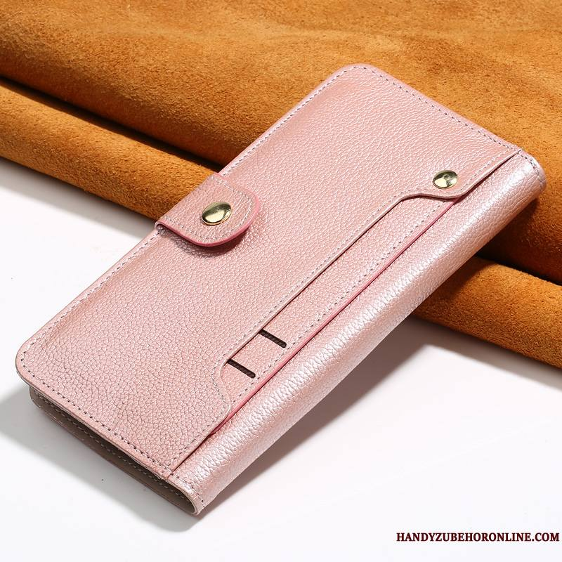 Samsung Galaxy S10+ Carte Étoile Coque De Téléphone Or Pochette Protection Incassable