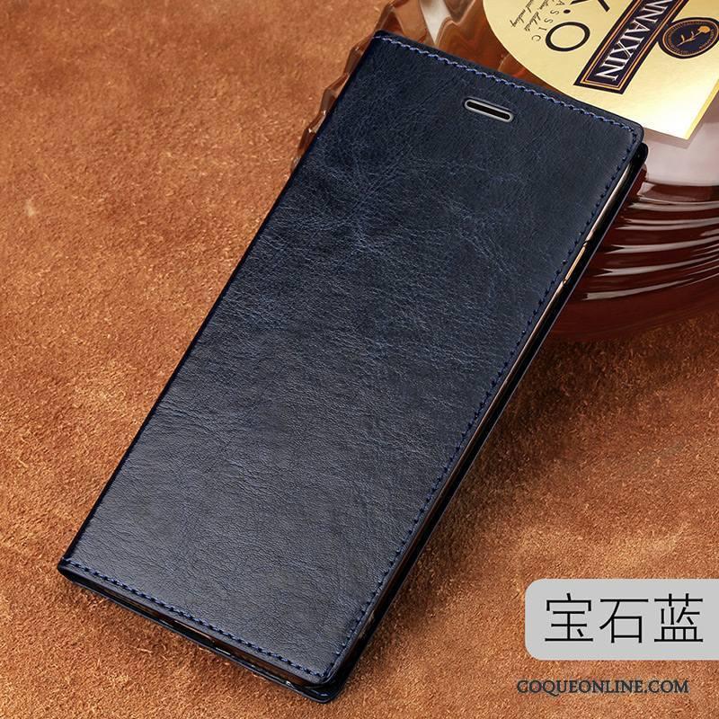 Samsung Galaxy S6 Edge + Coque De Téléphone Très Mince Incassable Simple Protection Étoile Rouge