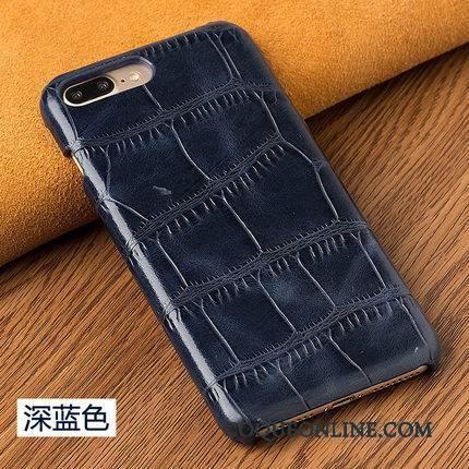 Samsung Galaxy S7 Edge Cuir Véritable Business Protection Étoile Luxe Étui Coque De Téléphone