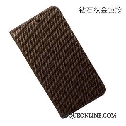 Samsung Galaxy S9 Vintage Coque De Téléphone Luxe Fluide Doux Étui Étoile Business
