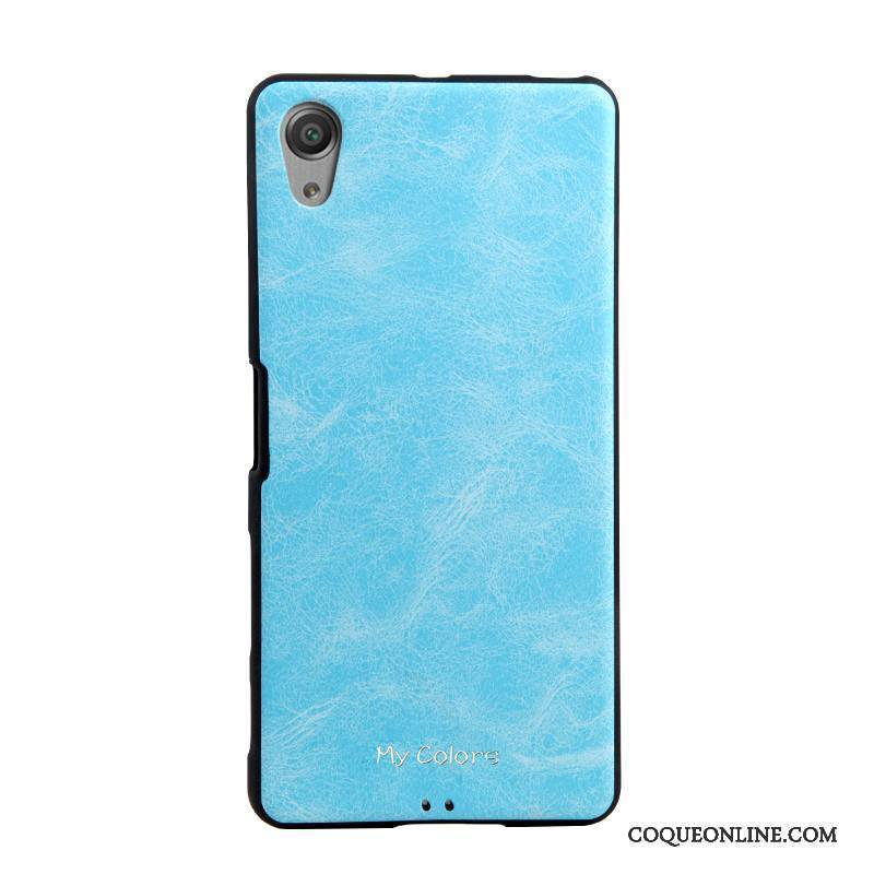 Sony Xperia X Performance Silicone Protection Pour Incassable Couleur Coque De Téléphone