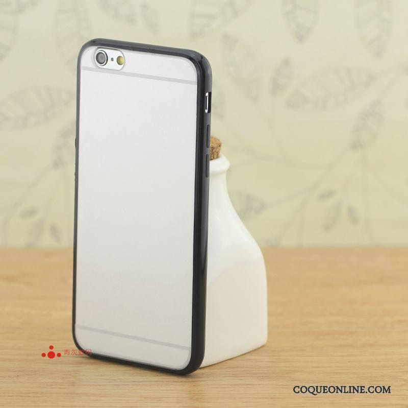 coque iphone 6 daim