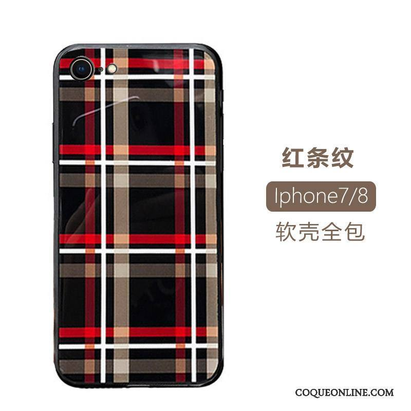 coque iphone 7 rayer