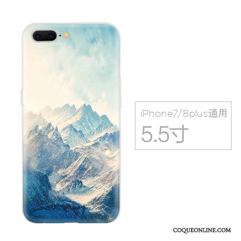 coque iphone 7 chinois