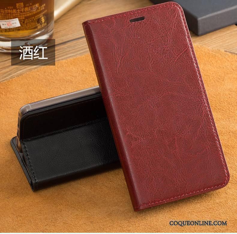 Sony Xperia C4 Vintage Coque De Téléphone Incassable Vin Rouge Étui ... 07534992ea2