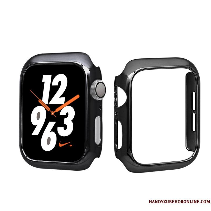 Apple Watch Series 2 Coque Incassable Tout Compris Simple Protection Sport Légères Noir