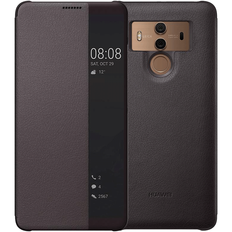 coque protection huawei pro 10
