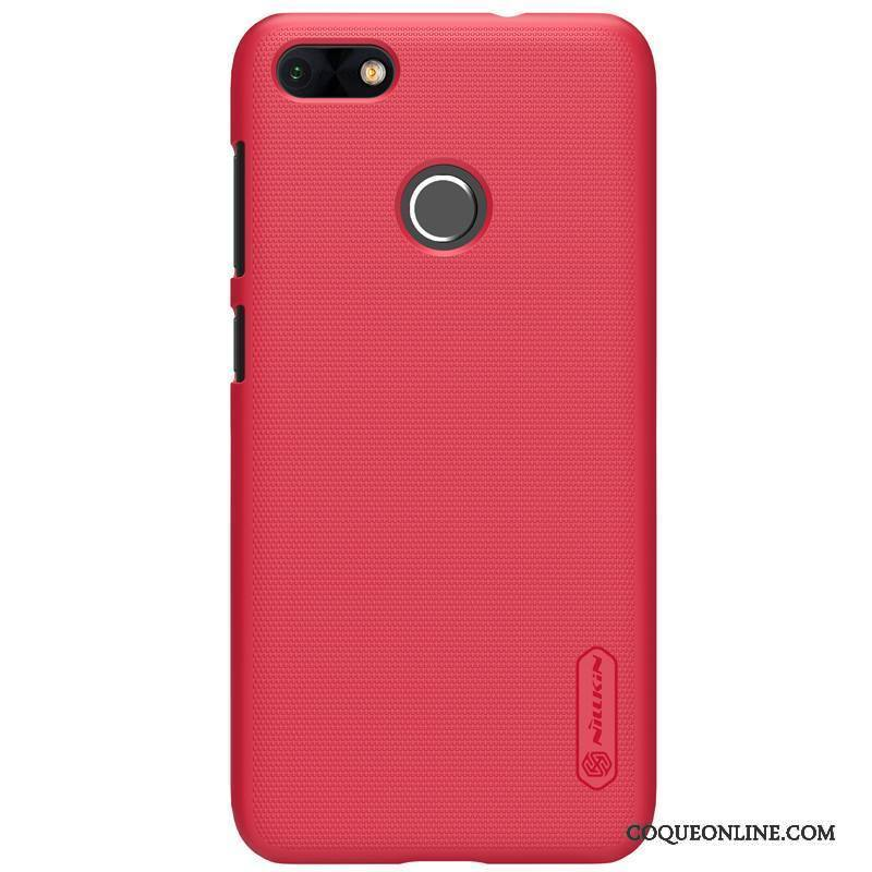 coque pour portable huawei y6 pro