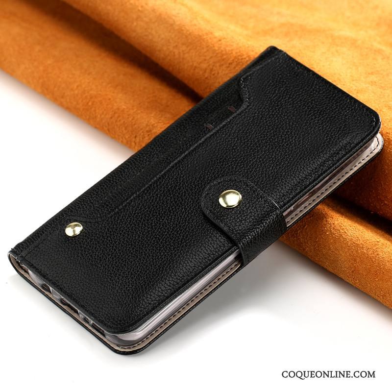 Lg V20 Tout Compris Personnalisé Coque De Téléphone Housse Protection Luxe Incassable