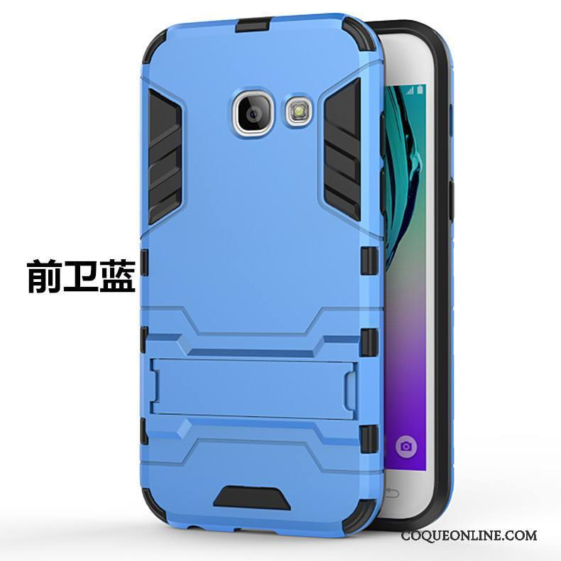 coque protection galaxy a3 2017