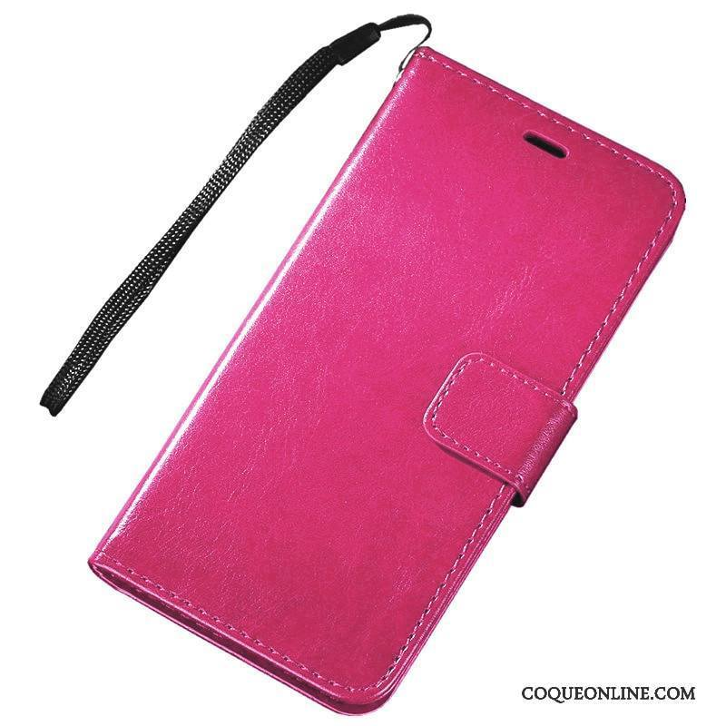 coque galaxy j3 2016 rouge