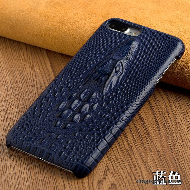 coque samsung j5 2017 luxe