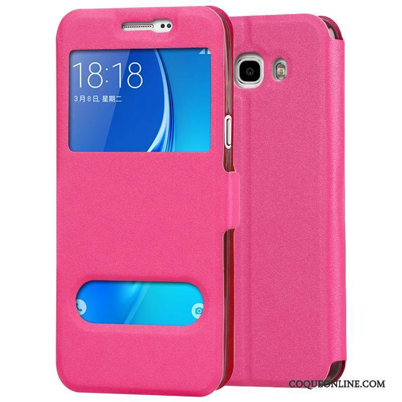 Coque Samsung Galaxy J7 2016 Silicone Pas Cher, Étui Galaxy J7 ...