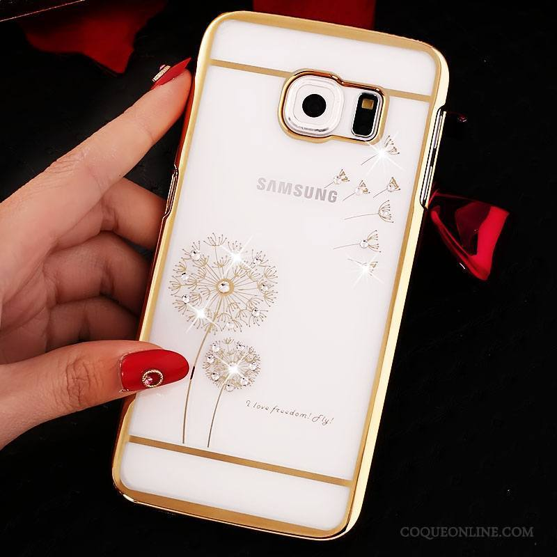 samsung galaxy s6 coque incassable