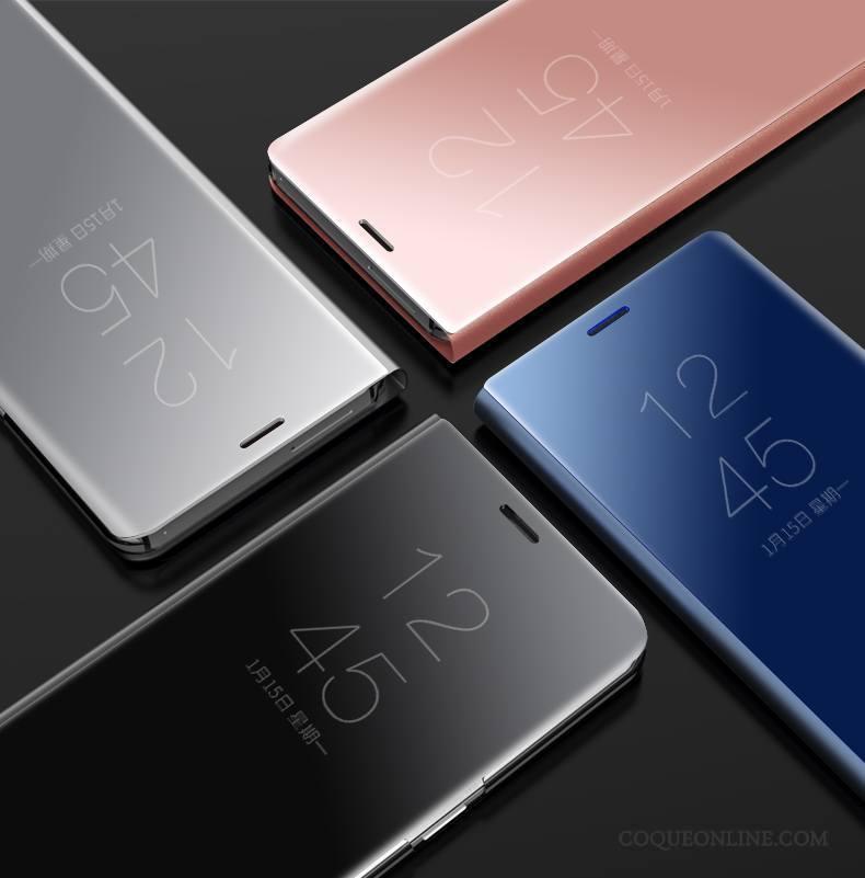 Samsung Galaxy S7 Edge Housse Incassable Tout Compris Étui Étoile  Multicolore Coque De Téléphone 47db2dbb0512