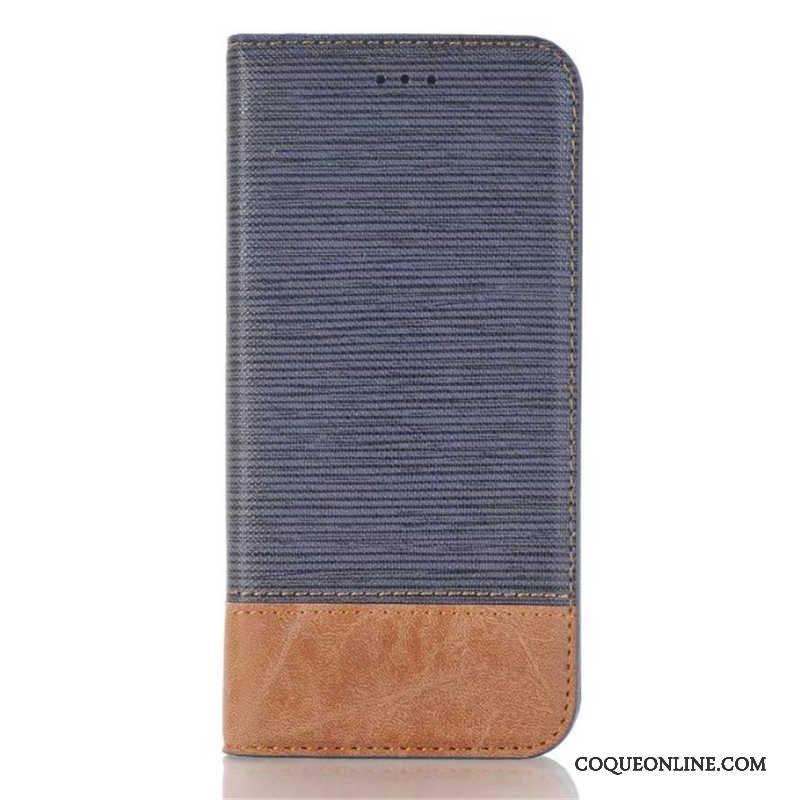 Samsung Galaxy S8 Coque Étui En Cuir Protection Gris Téléphone Portable  Automatique Étoile Bicolore France 9ac20ab5f7f2