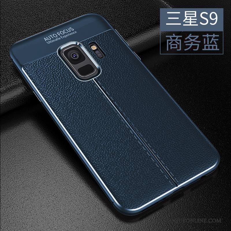 samsung s9 coque incassable