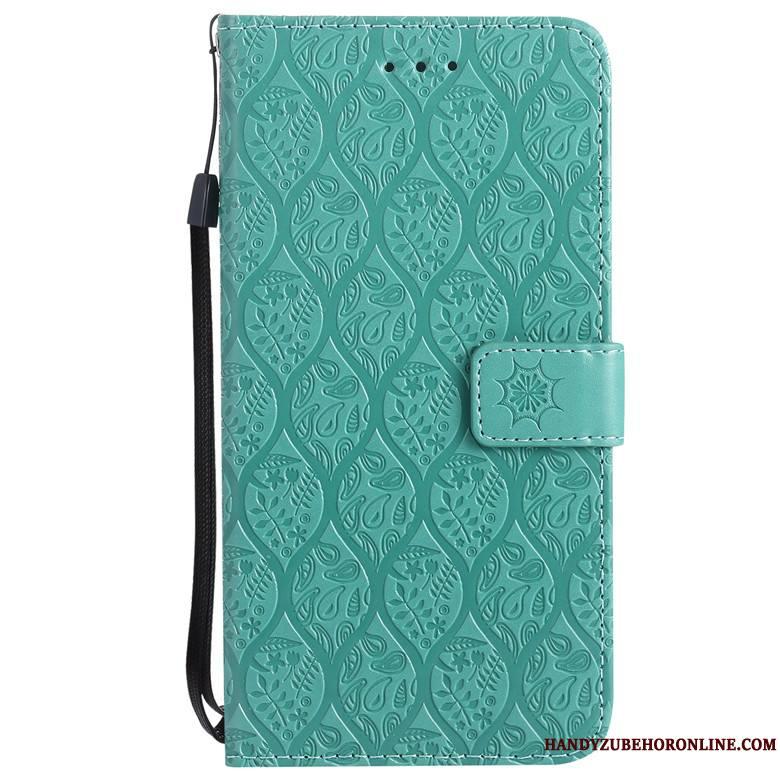 Sony Xperia 1 Housse Vert Coque De Téléphone Silicone Fluide Doux Étui En Cuir Incassable