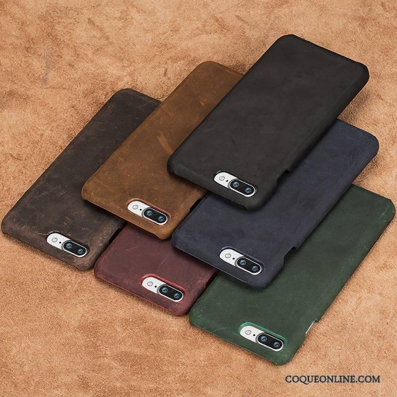 Sony Xperia X Performance Coque Vert Personnalisé Pour Incassable Luxe Étui En Cuir Vintage