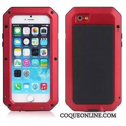 coque iphone 4 incassable