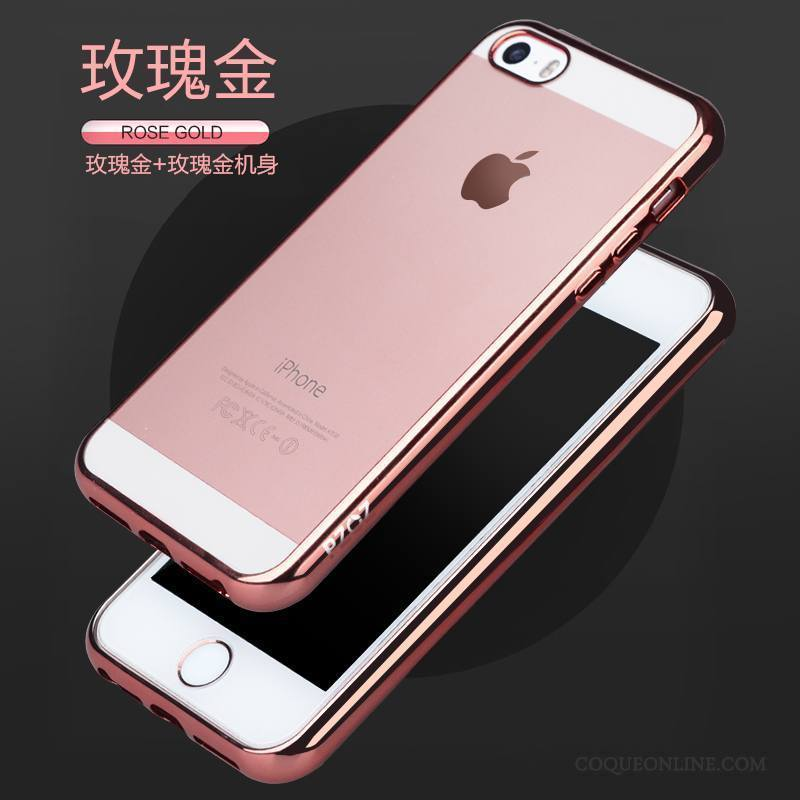 coque iphone 5 doux