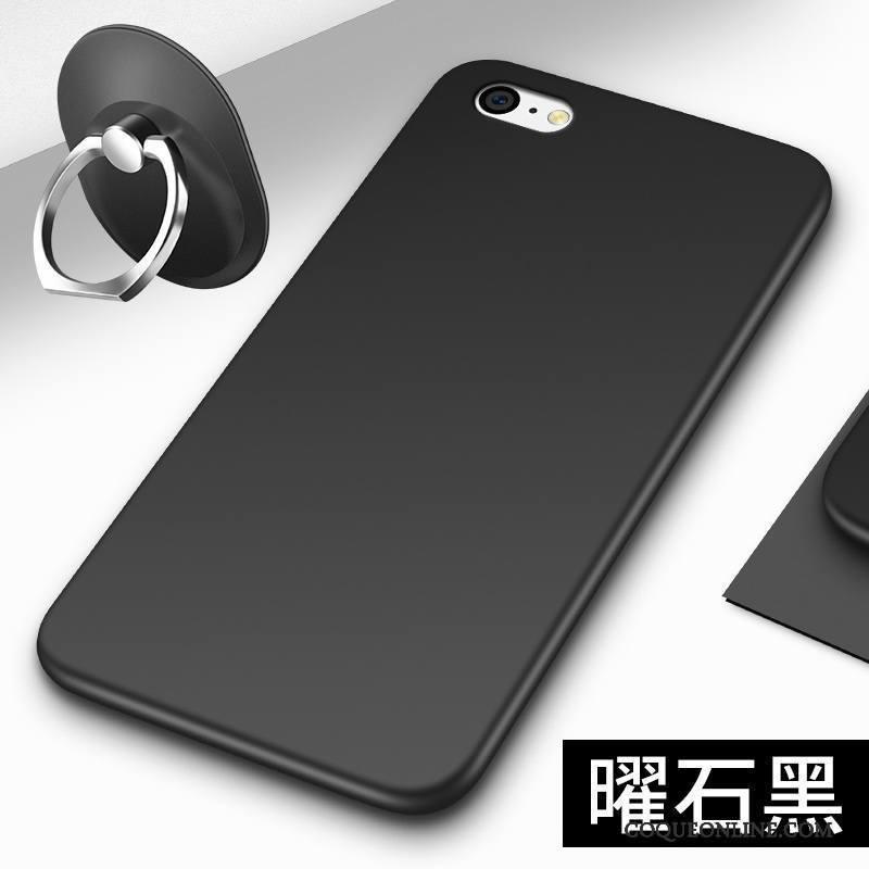 iphone 5 coque incassable