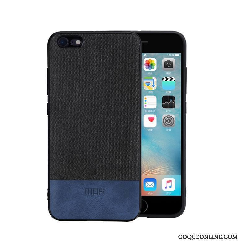 coque incassable iphone 6 plus