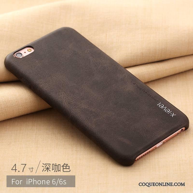coque iphone 6s de luxe pas cher