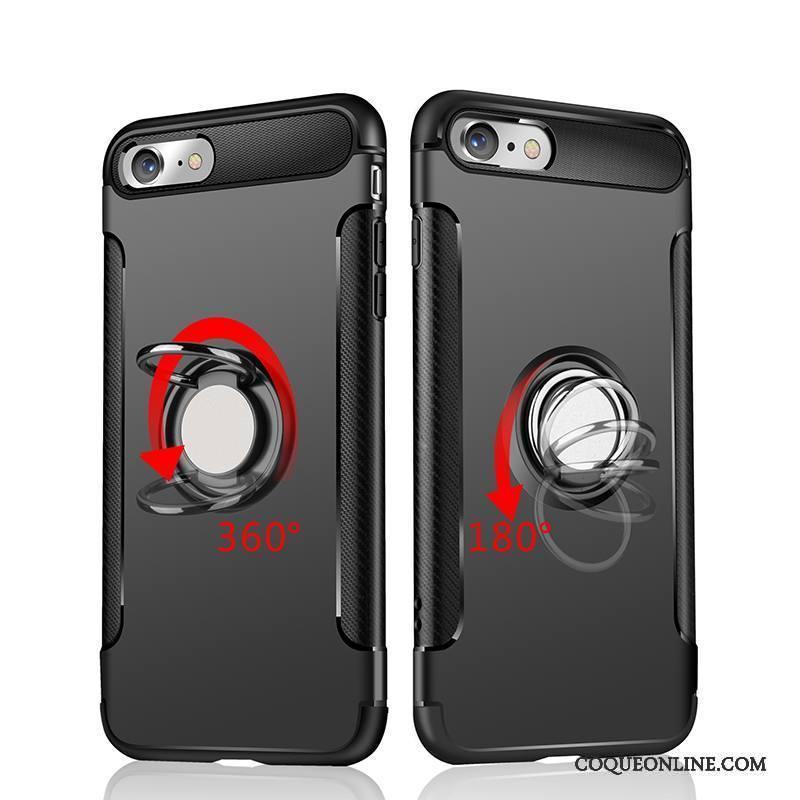 coque iphone 6 maque