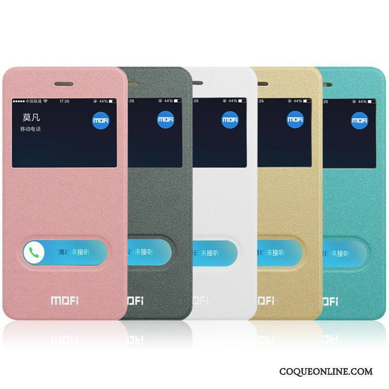 coque iphone 6 fenetre