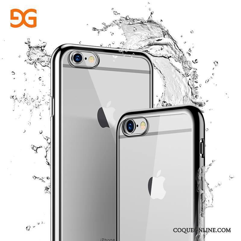 coque incassable iphone 6 plus