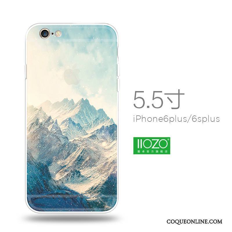 coque iphone 6 chinoise