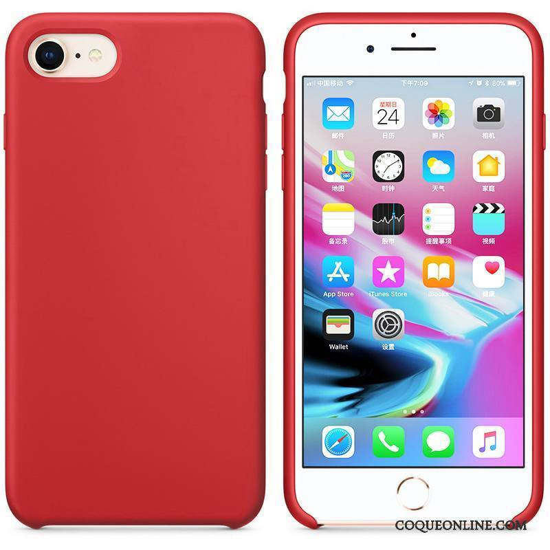 aicoco coque iphone 7