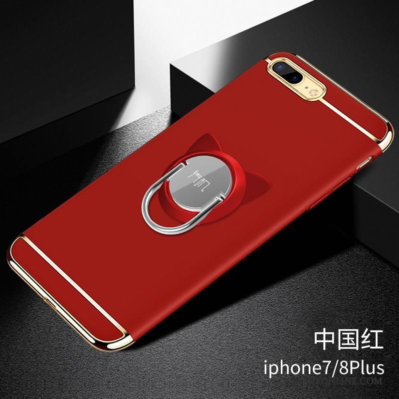 coque bordure iphone 7