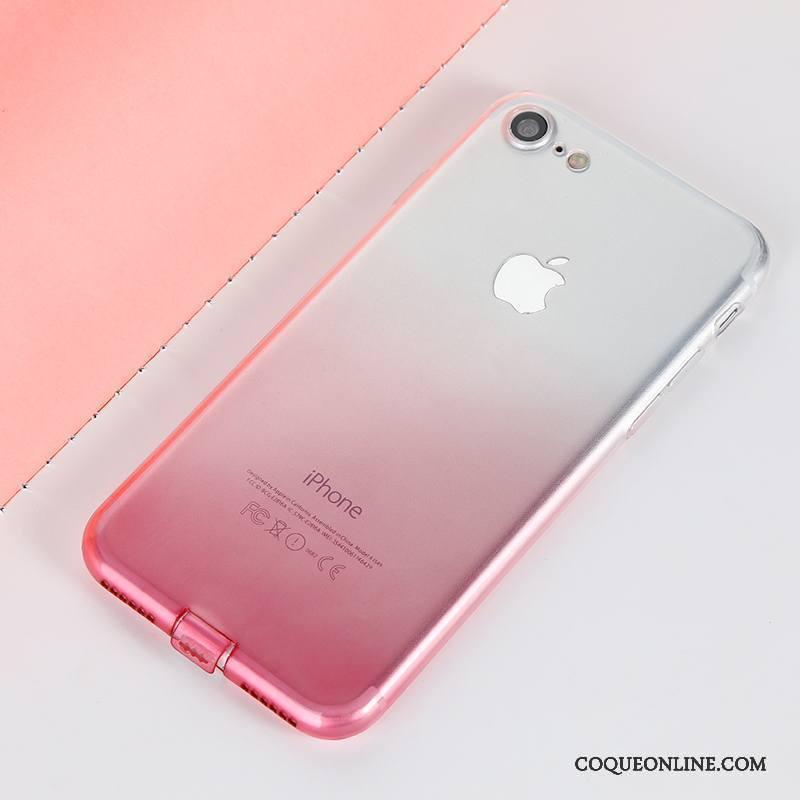 coque iphone 7 plus solde