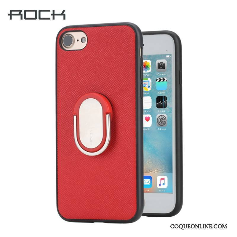 coque iphone 8 daim