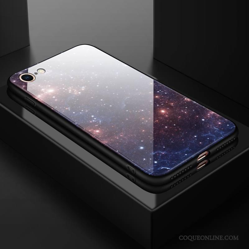 coque iphone 8 etoile