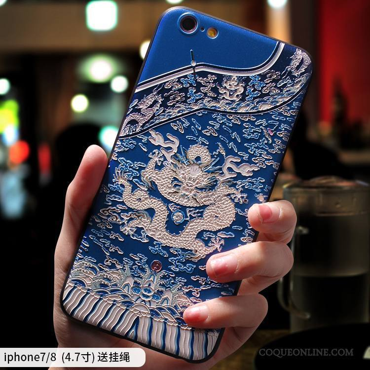 coque silicone iphone 8 jaune