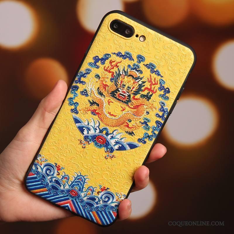 coque étui silicone iphone 8