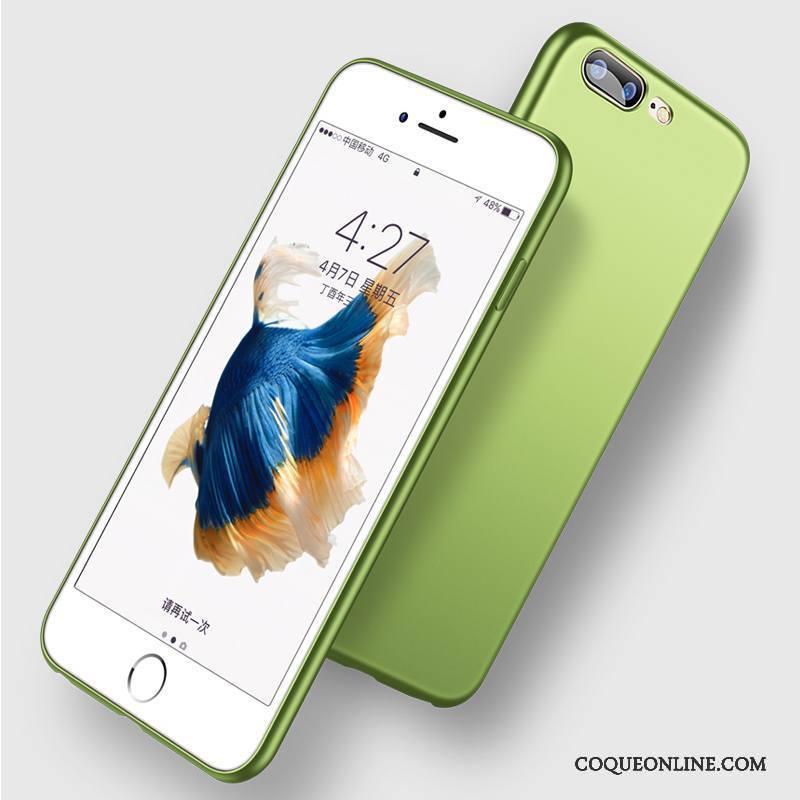 coque iphone 8 plus daim