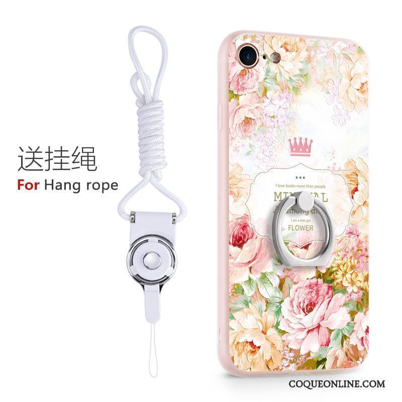 coque iphone 8 plus anime