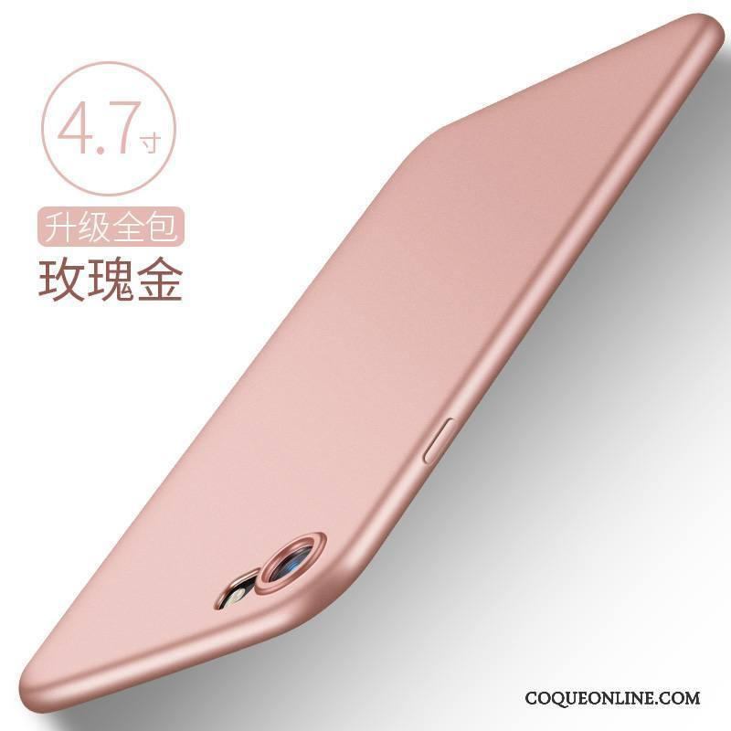 coque tres mince iphone 8